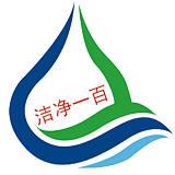 广州捷源机电工程有限公司;