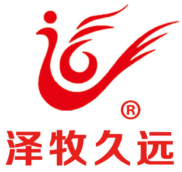 北京泽牧久远生物科技研究院LOGO