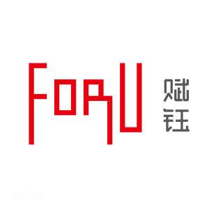 东莞市宝洋信息科技bwin手机版登入;