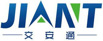 深圳市交安通科技有限公司;