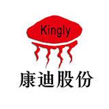 北京康迪光电子股份有限公司;