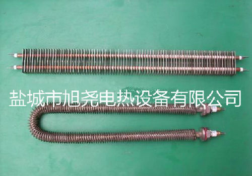 盐城旭尧电热设备有限公司;