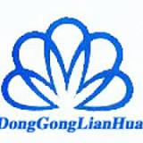 北京東工聯華科學儀器設備有限公司;