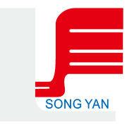 上海松岩机电设备成套bwin客户端下载LOGO