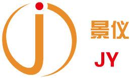 深圳市景仪仪器仪表有限责任公司LOGO