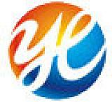 苏州衍腾电子有限公司;