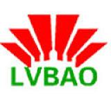 深圳市绿保橡塑材料有限公司;