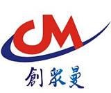 杭州创聚曼机电设备有限公司;