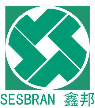 东莞市鑫邦净化设备有限公司;