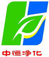 合肥中恒空調凈化設備工程有限公司;