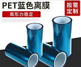 上海連冠包裝技術有限公司;
