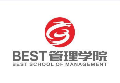 深圳市百师特兄弟文化传播有限公司;