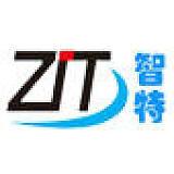 深圳市智特科技有限公司;
