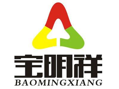 郑州宝诺电子科技有限公司