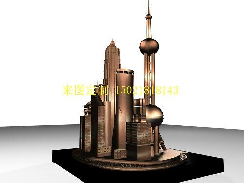 上海塑景雕塑艺术有限公司;