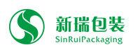 深圳市新瑞包装制品有限公司;