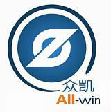 西安众凯信息技术有限公司;