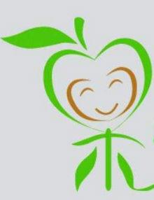 攀枝花市花箐种养殖专业合作社