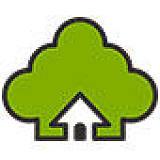 廣州市碧韻園林綠化工程有限公司;