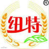 青島萬達紐特食品科技集團股份有限公司;