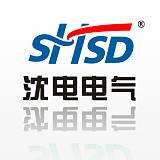 上海沈電電氣有限公司;