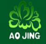 淄博奧景園藝有限公司;