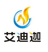上海艾迪迦热能科技有限公司;