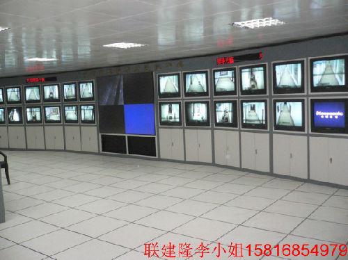 深圳市联建隆科技有限公司;