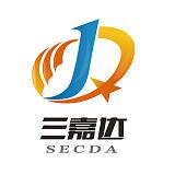 深圳市三嘉达电子科技有限公司;