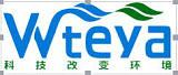 广东威特雅环境科技有限;