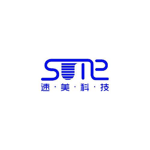 广州速美美容设备有限公司;