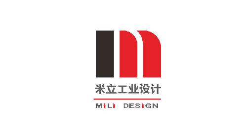 深圳市米立工业设计bwin手机版登入LOGO
