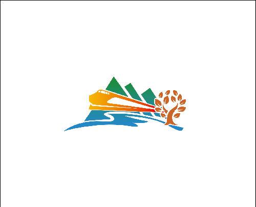 广州麦尔国际物流有限公司;