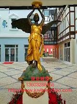 唐县聚益雕塑工艺品销售有限公司;