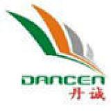廣州丹誠計算機科技有限公司;