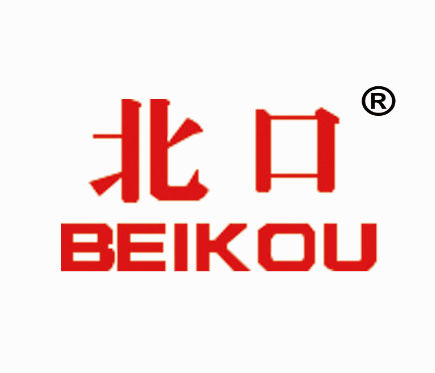温州北口电气bwin手机版登入;