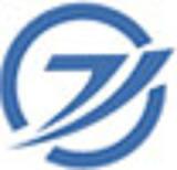 德州泰萊暖通設備銷售有限公司;