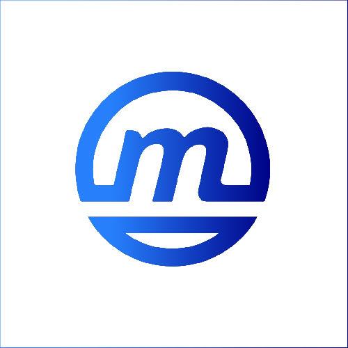 湖南明塑塑业科技有限公司;