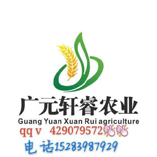 广元市轩睿农业开发有限公司