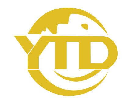 元泰达新材料股份有限公司