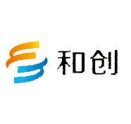 广东和创电子科技有限公司;