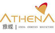 广州雅碟化妆品制造bwin手机版登入;