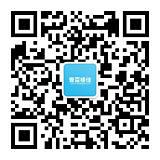 上海欣谙房地产经纪有限公司;
