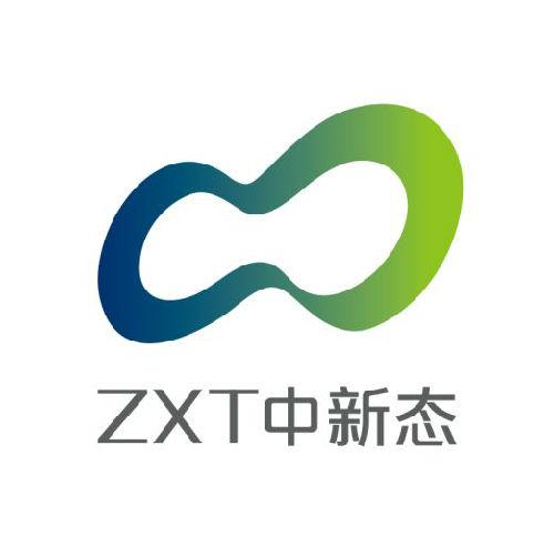 中新态(厦门)环保科技bwin手机版登入;