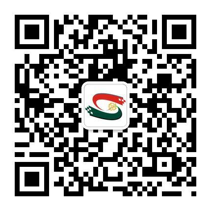 贵定县格桑文化传媒淘宝彩票走势图表大全;