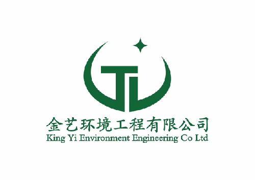 福建金艺环境工程bwin客户端下载;
