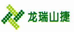 武漢龍瑞山捷標識科技k8彩票官方網站;