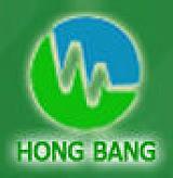 上海弘邦医药科技有限公司;