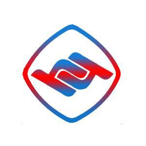 河北仓储设备销售nba山猫直播在线观看;