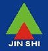 東莞市金石機械設備有限公司;